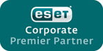 �������� �1�:������� � ��������� (���) � ���������� ESET Corporate Premier Partner
